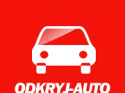 Wypożyczalnia samochodów Odkryj Auto Kraków