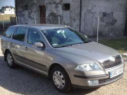Wypożyczalnia samochodów Racibórz Rafi car