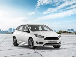 Wypożyczalnia Samochodów Rentcar24