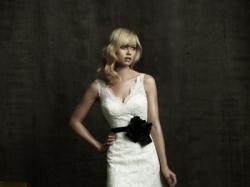 WYPOŻYCZĘ Suknię Ślubną Allure Bridals 8825 rozm. 38