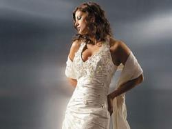 wyprzedaż sukien ślubnych 700zł/szt