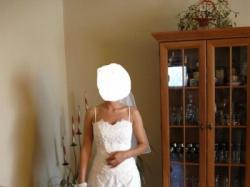***Zachwycająca sukienka Melody Ms Moda***