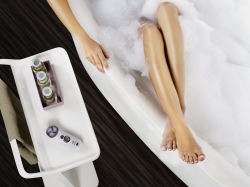 Zamień tony sprzętów i kosmetyków na jedno urządzenie! Oszczędzisz czas, miejsce i pieniądze