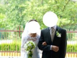 zapraszam do kupna sukni ślubnej