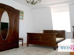 Zapraszamy na wypoczynek~ Villa Jantar 50 m od morza