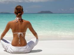 Zasady wykonywania ćwiczeń jogi