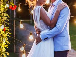 Zbliża się najważniejszy dzień w twoim życiu? Zobacz nasze propozycje biżuterii ślubnej!