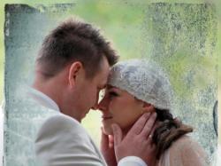 Zdjęcia Ślubne Kłodzko i Kotlina Kłodzka
