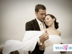 Zdjęcia Ślubne ! Wielkopolska