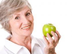 Zdrowe żywienie dla zdrowego serca