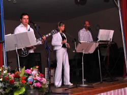 Zespół MAXIMUZ
