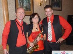Zespół muzyczny Abal