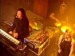 Zespół muzyczny Aristos