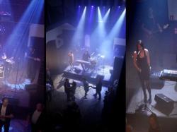Zespół muzyczny Aristos - naprawdę dobra muzyka