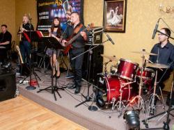 Zespół Muzyczny As