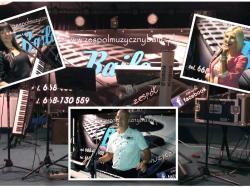 Zespół Muzyczny Baila Szczecin-Gorzów
