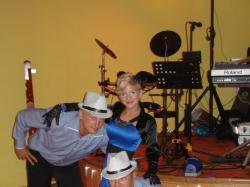 Zespół Muzyczny BECK-BAND