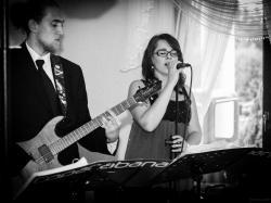 Zespół Muzyczny Copacabana