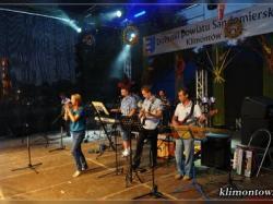Zespół muzyczny DSP