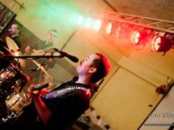 Zespół muzyczny KamelBand