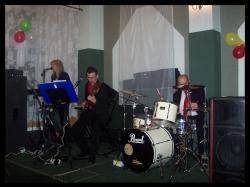 """Zespół Muzyczny 'Mix Music"""" -Gliwice"""