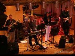 Zespół muzyczny na wesele - Hors
