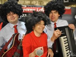 Zespół muzyczny na wesele LovelyBand - Koszalin, Kołobrzeg, Szczecinek, Szczecin