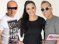 Zespół muzyczny NOSTRADO Eksperci od wesel !!!