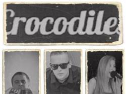 ! Zespół muzyczny Piła Wałcz Trzcianka Złotów Chodzież