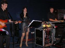 Zespół Muzyczny Platinium