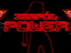 Zespół Muzyczny POWER