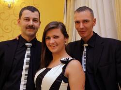 Zespół muzyczny SAMI