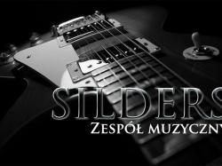 Zespół muzyczny  Silders