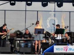Zespół Muzyczny Szok