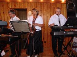Zespół muzyczny Volare na wesele