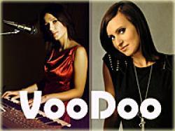Zespół muzyczny VooDoo