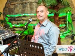 Zespoł Muzyczny Wawa Band