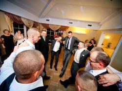 Zespół muzyczny Wawa-Band wesela, bankiety,imprezy plenerowe