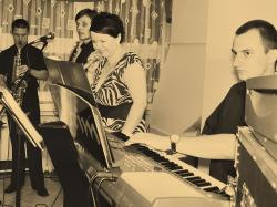 Zespół Muzyczny X-Trim
