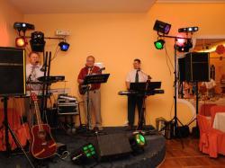 Zespół na wesele JOKER - dolnośląskie