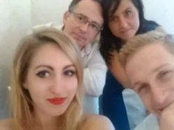 zespół na wesele Pszczyna BRYGADA PRACUJĄCA