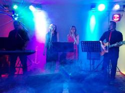 Zespół Weselny Full Band Zespół Muzyczny na Wesele Chojnice Gdańsk Bydgoszcz Człuchów Toruń Sępólno Krajeńskie zespół weselny