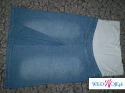 Zestaw odzieży ciążowej 36-38