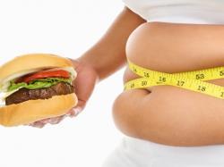 Ziemniaki, mięso i słodkie napoje powodują tycie