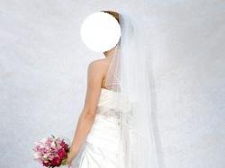 Zjawiskowa suknia ślubna 36! Warto!