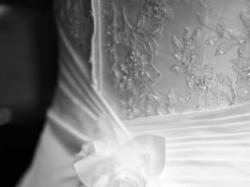 Zjawiskowa suknia ślubna Cosmobella z najnowszej kolekcji model 7252