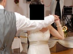 zjawiskowa Suknia z salonu Nabla