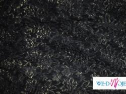 złociutka mala czarna