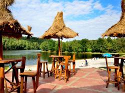 Złoty Potok Resort Sp.zo.o.