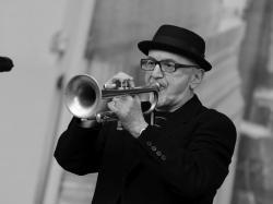Zmarł Tomasz Stańko. Wybitny jazzowy muzyk miał 76 lat